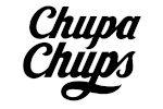chupachups-logo