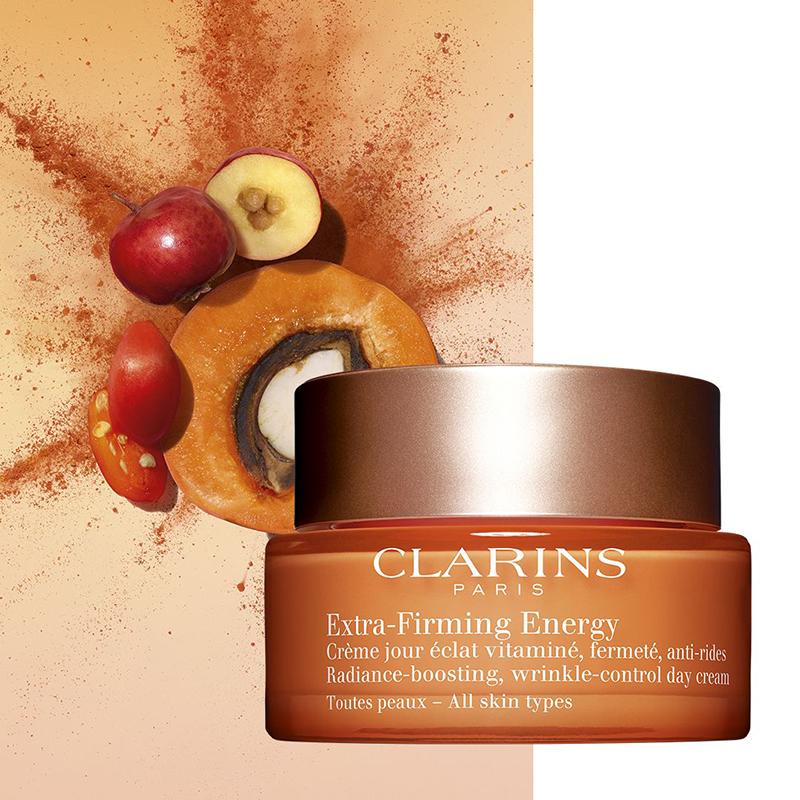 Clarins Extra Firming Energy | Penha Duty Free Aruba