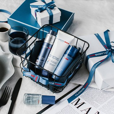SHOP GIFT SETS FOR HIM