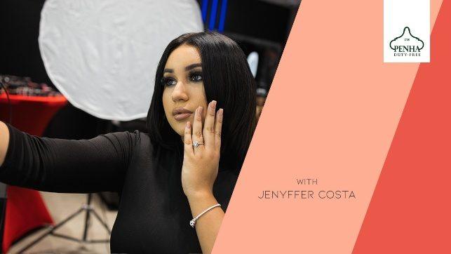 beauty-channel-jenny