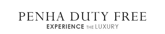 Penha Duty Free - Experience The Luxury
