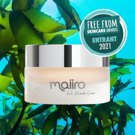Mairro Anti-Blemish Cream