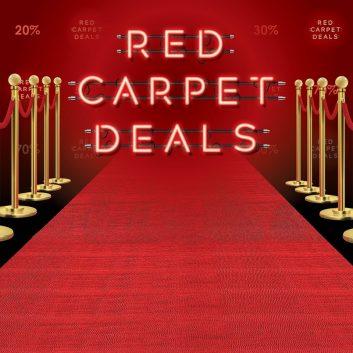 red-carpet-deal-square.jpg