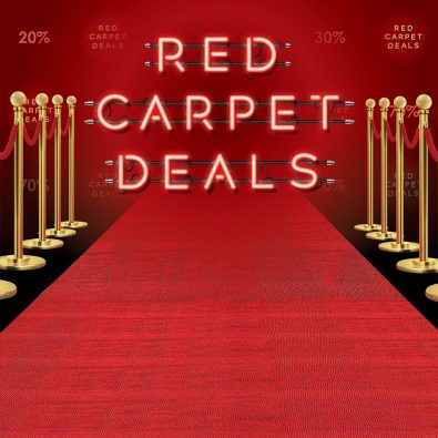 red-carpet-deal-square.jpg