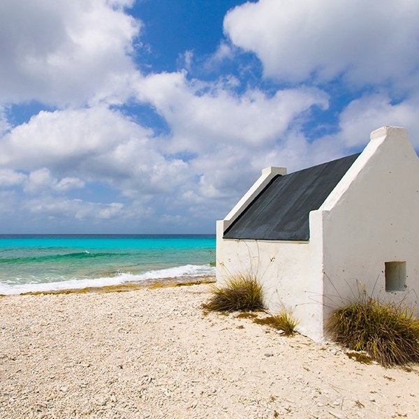 Penha Bonaire