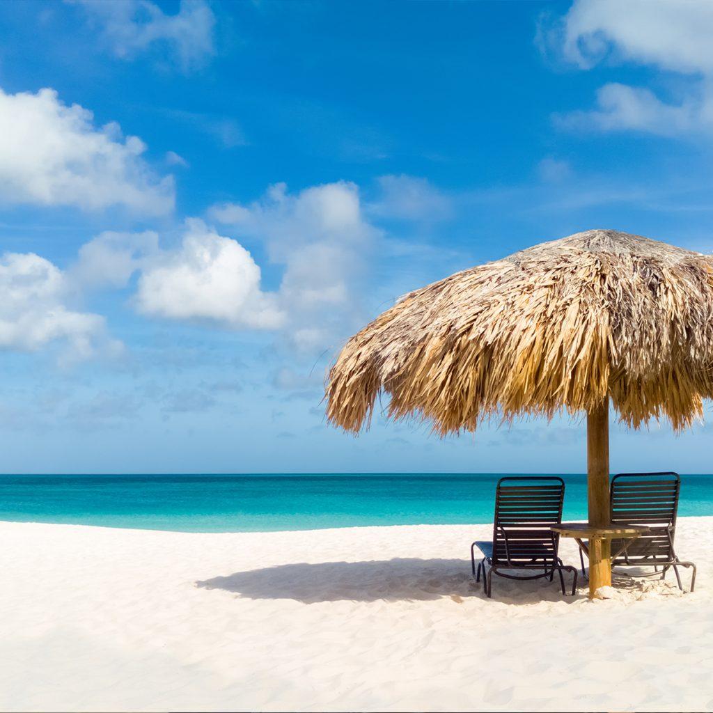 Penha Aruba