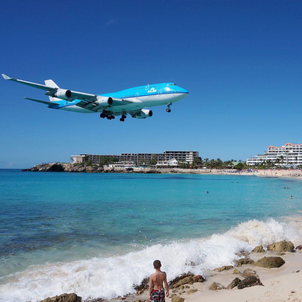 Penha Sint Maarten