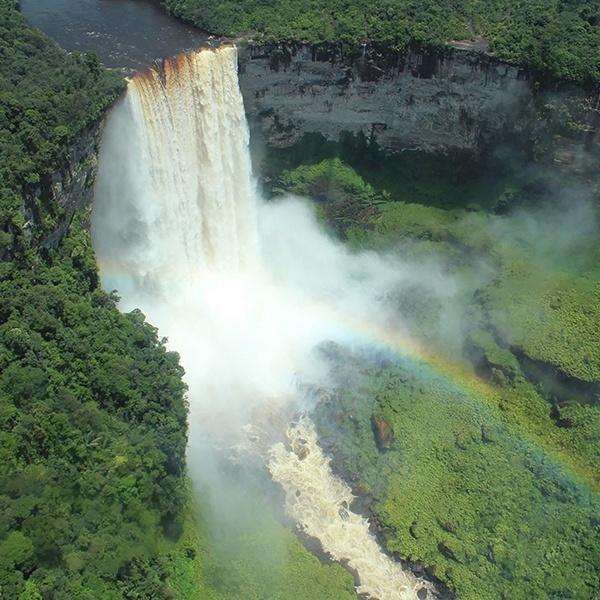 Penha Guyana